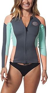 Womens D/Patrol Long Sleeve Jacket