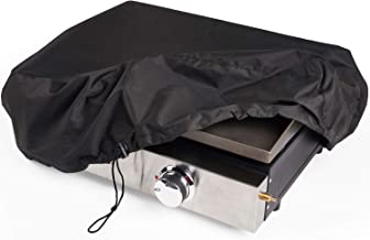 SHINESTAR Grill Cover for Blackstone 22 Inch Griddle, Tabletop Griddle Cover for Blackstone