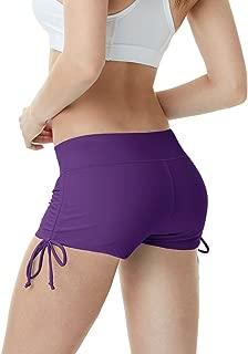 Best purple swim shorts Reviews