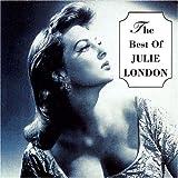 The Best of Julie London von Julie London