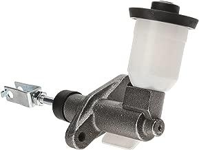 Centric Parts 137.44308 Clutch Master Cylinder