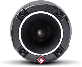 Rockford Fosgate PP4-NT Punch Pro 1