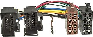 Suchergebnis Auf Für Chevrolet Radio Adapter Iso Elektronik Foto