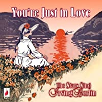 Youre Just in Love-the Stars Sing