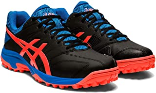 ASICS Gel-Lethal MP7 Hockey Shoes - SS21