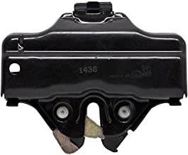 Parts N Go 1992-1996 Camry Hood Latch 95-99 Avalon 07-09 Tundra - TO1234103, LX1234107, 5351050010, 53510AC010