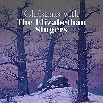Christmas with the Elizabethan Singers