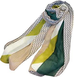 Women Cotton Long Scarf Lady's Summer Shawls Thin Soft Head Scarves Spring Woman's Wraps Autumn