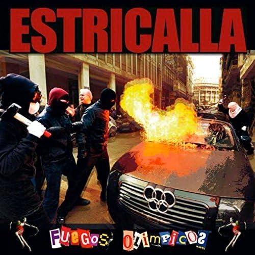 Estricalla