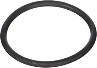Hayward SPX4000Z1 Diffuser O-ring Replacement Kit for Select Hayward Northstar, Ecostar and Tristar Pump