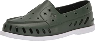 Sperry Top-Sider Authentic Original Float, Chaussure Bateau Homme