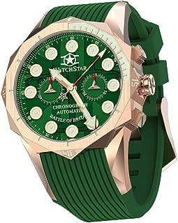 supermarine spitfire watch