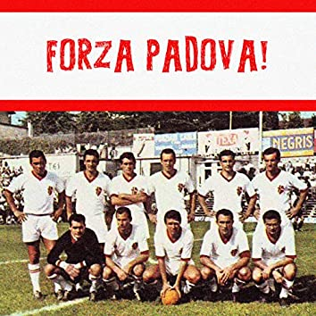 Padova Inno (Forza Padova!)