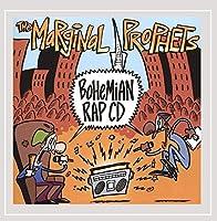 Bohemian Rap