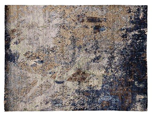 ikea handgeknoopte tapijten