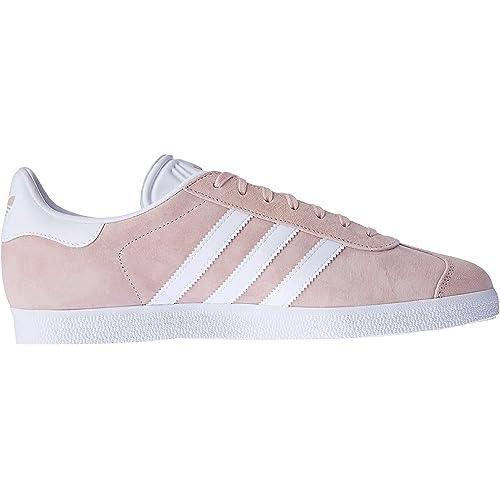 adidas donna scarpe rosa