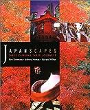 英文版 ジャパン・スケープ - Japanscapes