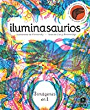 Iluminasaurios (Álbumes ilustrados)