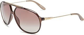 CA82S Polarized Aviator Sunglasses