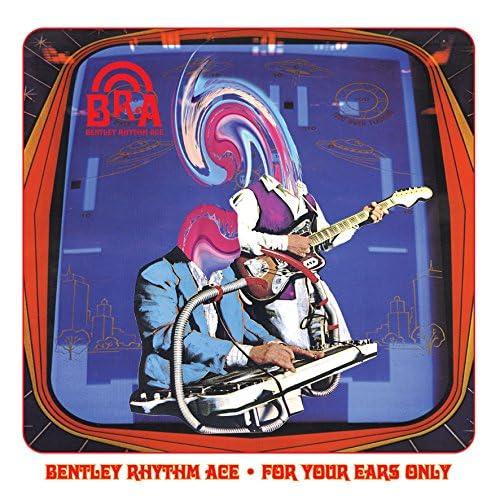 Bentley Rhythm Ace