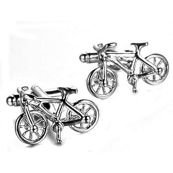 SAMGU Botón de Bicicletas Ciclista Gemelos: Amazon.es: Deportes y ...