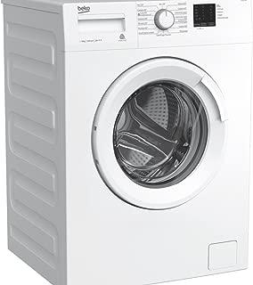 Amazon.es: 1000-1199 RPM - Lavadoras y secadoras: Grandes ...