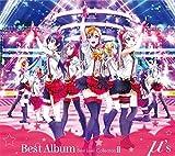 Best Album Best Live Collection 2 (Original...