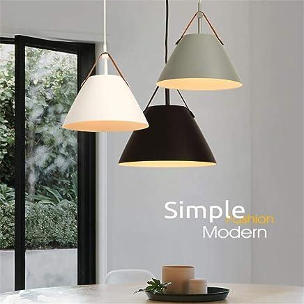 : Laser MTX Ltd : Luminaires & Eclairage