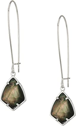 Kendra Scott Carinne Earrings