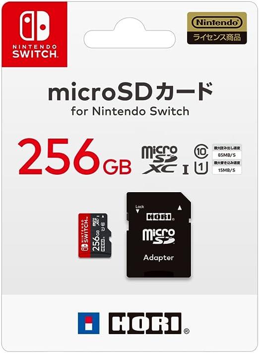 カード マイクロ sd