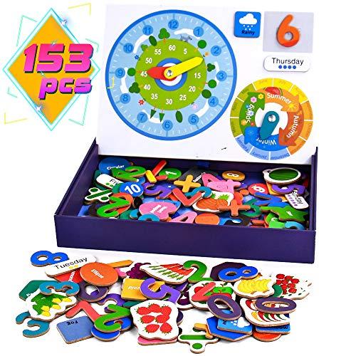 Mesa poli/édrica D4-D20 YooGer Juegos de 7 Piezas//Juegos Juegos de Dados de acr/ílico de Varios Lados Jugando p/úrpura-Azul