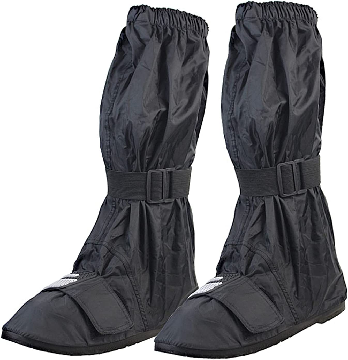 LNIUB Limited time Max 43% OFF for free shipping Waterproof Shoe Cover Men's Rain Prot Motorcycle Gear