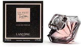 La Nuit Tresor by Ląncome L'eau De Parfum Spray for Women 1.7 OZ.