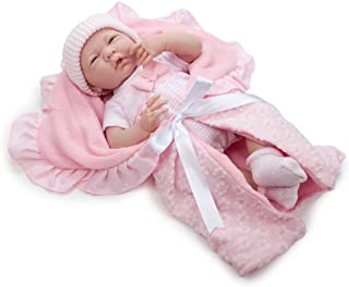 Best fancy baby doll live Reviews