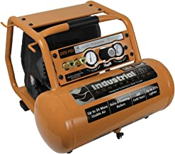 Best campbell hausfeld 200 psi air compressor Reviews
