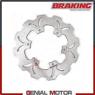 Suchergebnis Auf Für Motorrad Bremsscheiben Genial Motor Srl Rimini Bremsscheiben Bremsen Auto Motorrad