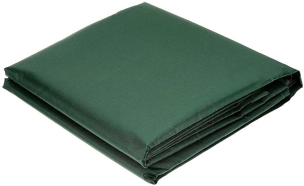 Max 58% OFF Y X Sofa Cover Green Snow-Proof Oxford Pro Furniture Cloth Denver Mall