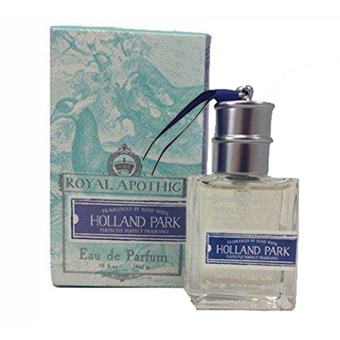 Royal Apothic Eau De Parfum Holland Park