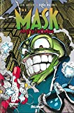 The Mask, Intégrale volume 2...