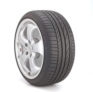 Bridgestone Potenza RE050A RFT 275/35R19 96W BSW