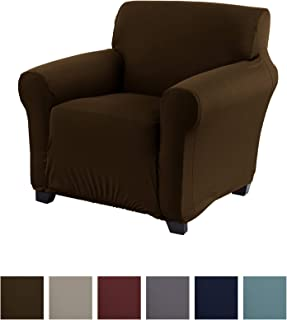 chair arm slipcovers