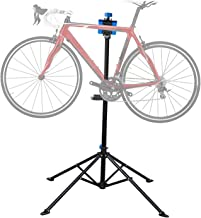 Best second hand road cycles Reviews