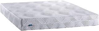 Fillego 7 - Zone 18cm Lateks Yatak (ARTILAT) 90x190