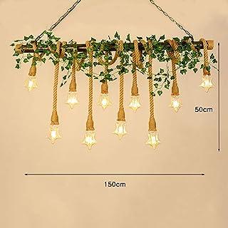 Comprar bulbos de flores todos culores online