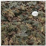 Alles Nix Konkretes (2 Vinyl, inklusive MP3 Downloadcode) [Vinyl LP]
