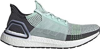 adidas Ultraboost 2019 Shoe - Men's Running