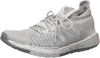 adidas Originals Womens Pulseboost Hd Ltd