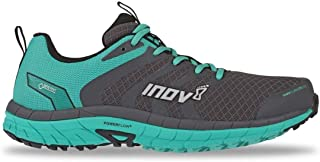 Womens Parkclaw 275 GTX - Waterproof Trail Running Shoes - Wide Toe Box - Versatile Shoe for Road and Light Trails