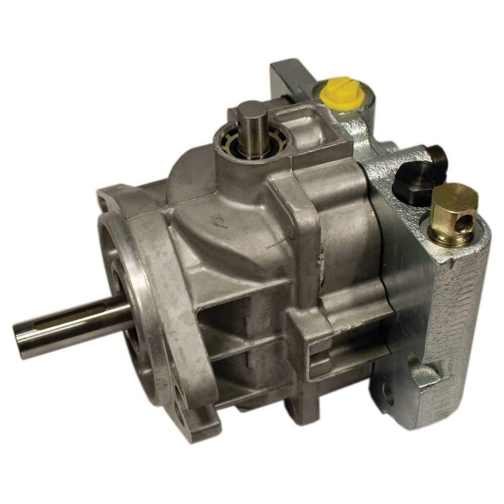 Ultra-Cheap Deals Stens 025-059 Rare Hydro Pump