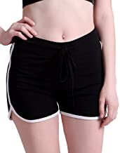 Best gym shorts teen Reviews